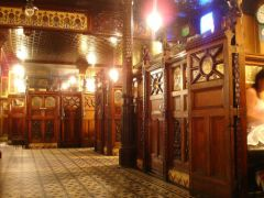 800px-Crown_Bar_interior.jpg