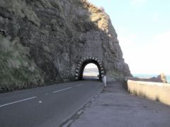 Blackcave_Tunnel__Larne_-_geograph.org.uk_-_149046.jpg