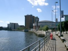 The_Lagan_-_geograph.org.uk_-_190622.jpg