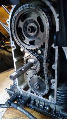 guzzi-timing-chain.jpg