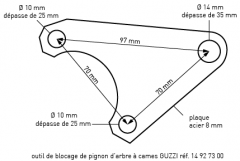 outil_bloc_came_guzzi_14927300.png